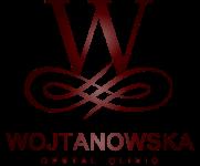 LOGO WOJTANOWSKA PNG